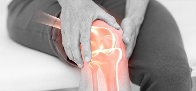 umflarea în articulațiile gleznelor unguente și frecare pentru durere în articulații
