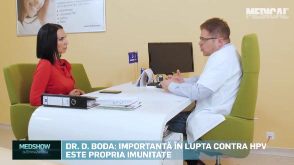 medshow dr.boda