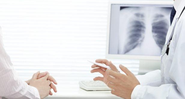 boala articulară reumatoidă ce este