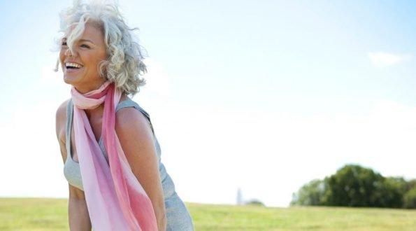 Pastile pentru menopauza exemple